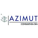 Azimut2016_