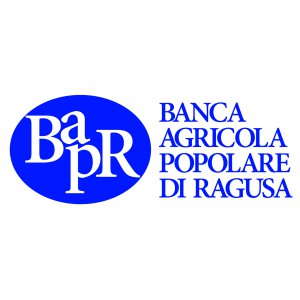 logo_BAPR