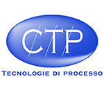 CTP_Tecnologie