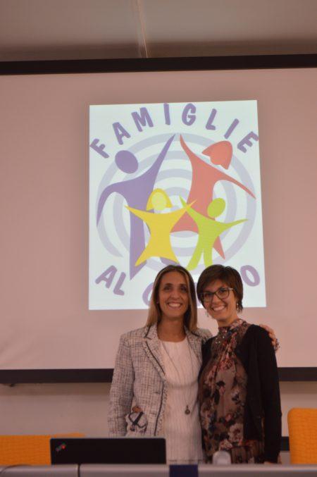 Cuneo_Famiglie_Al_Centro1