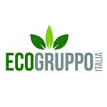 Ecogruppo Italia new