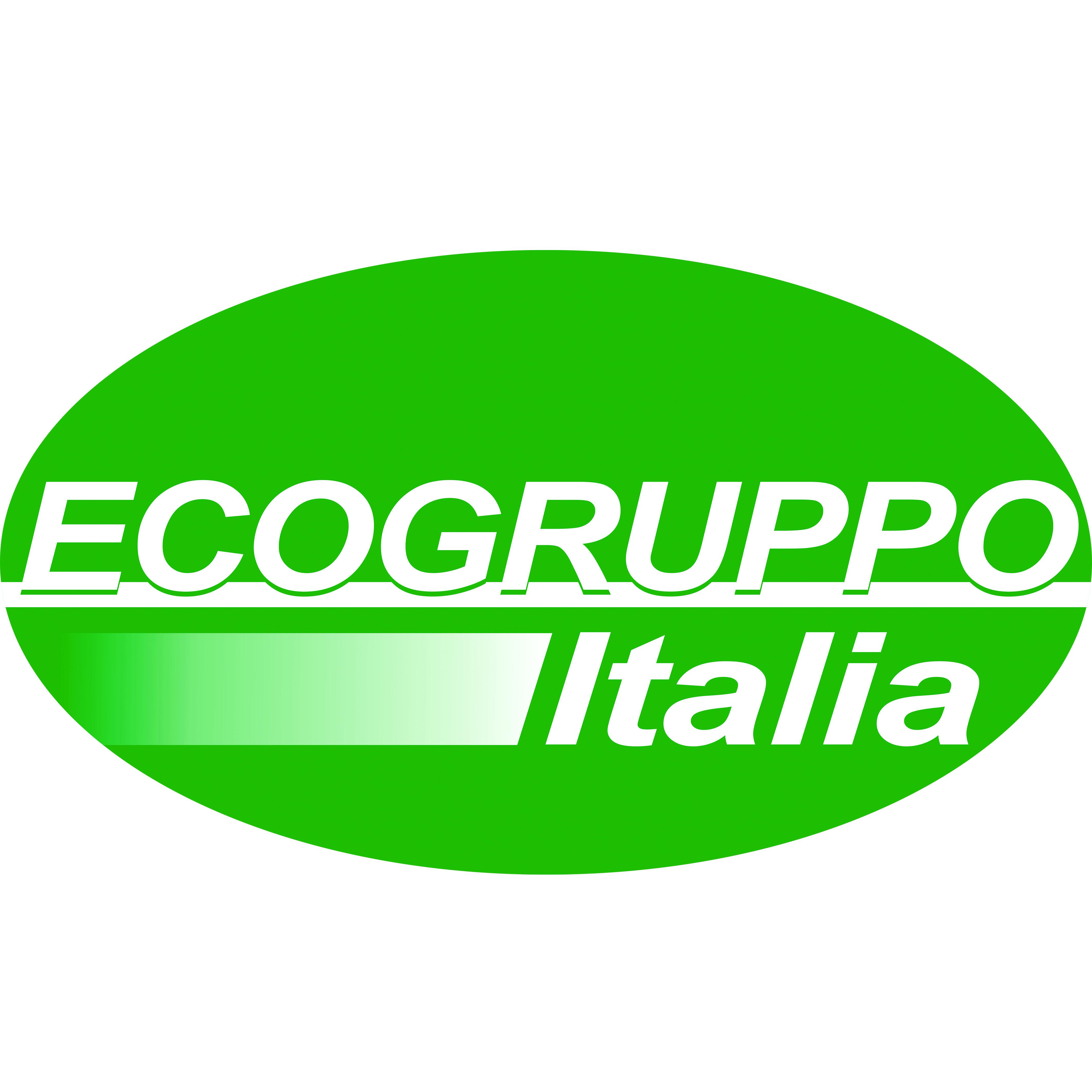 ecogruppo italia srl i bambini delle fate