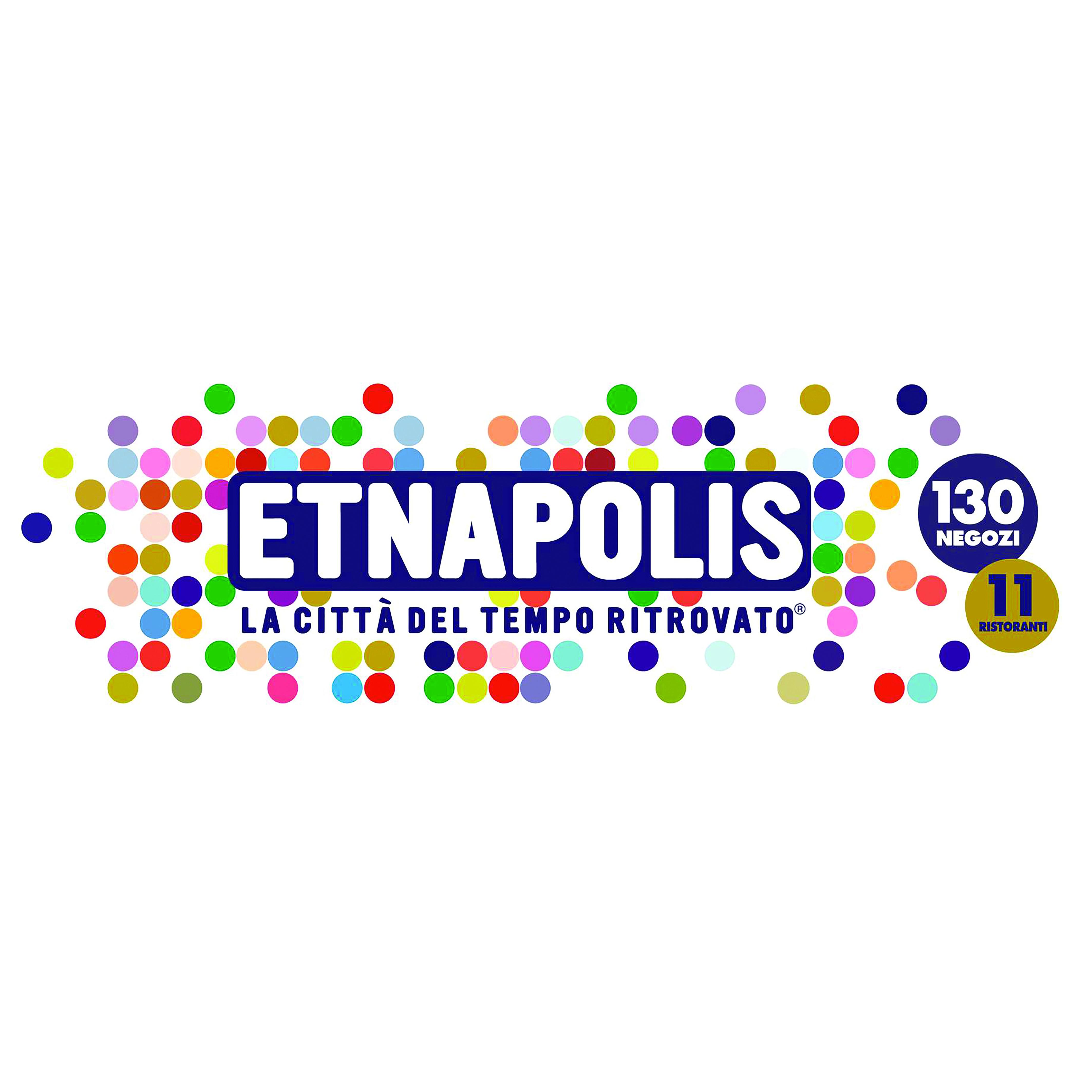EtnaPolis_Toti