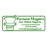 FarmaciaMaggiora