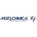 Multichimica