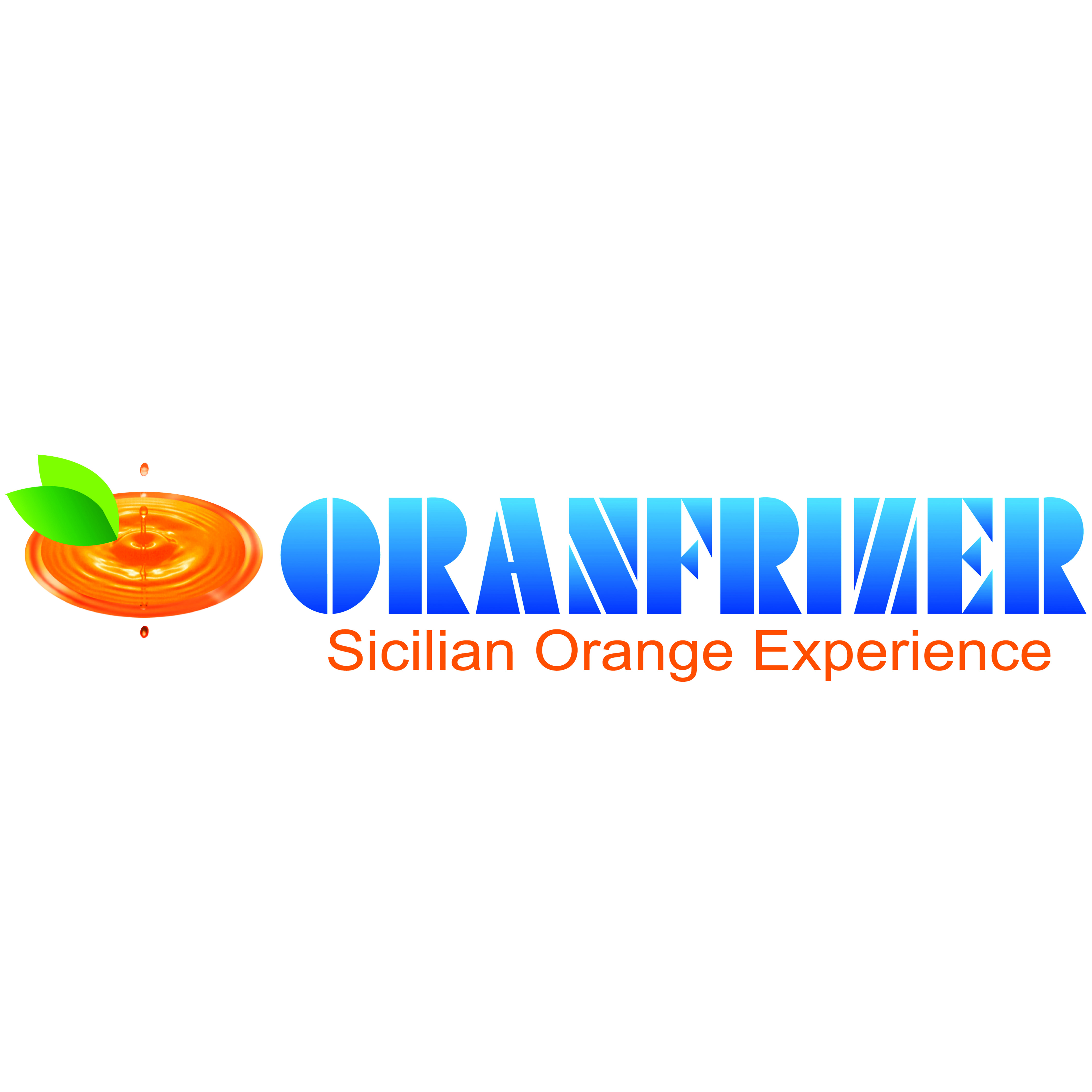 Logo_Oranfrizer T