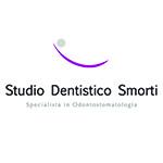 StudioDentisticoSmorti