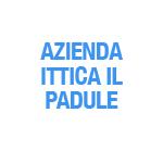 AziendaItticaIlPadule