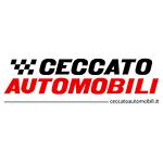 Ceccato Auto logo