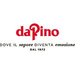 DaPino_guida_colori_marchio