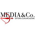 dr-cere_mediaco