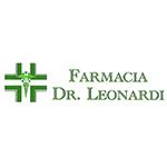 FarmaciaLeonardi