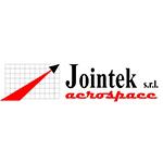 LOGO-JTK-AEROSPACE.cdr