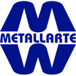 Metallarte