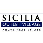SicilyOutletVillage