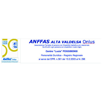 Anfass-Siena