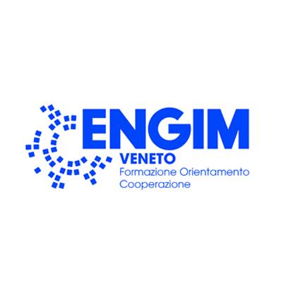 Logo engim 2