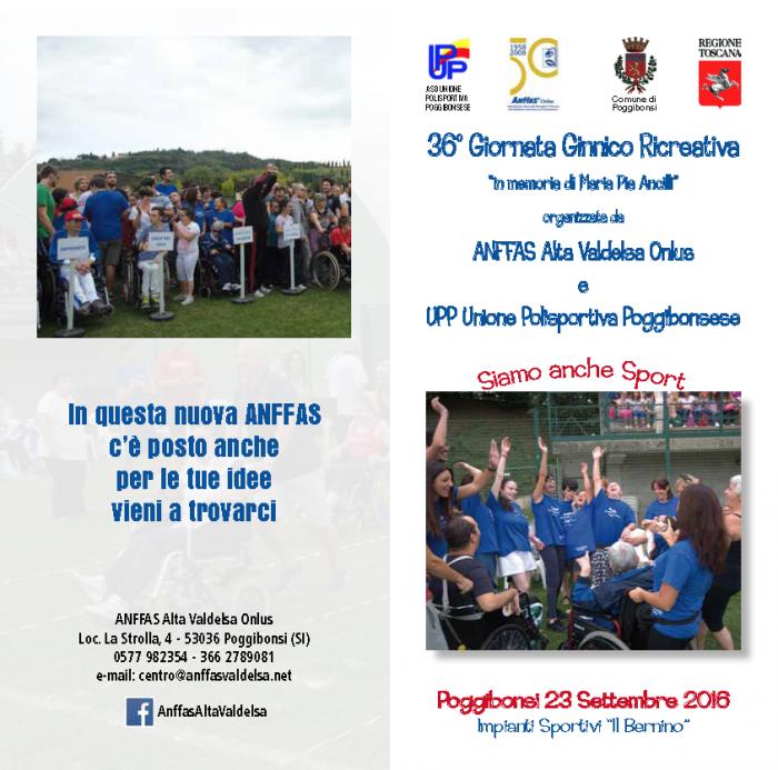 anffas_pieghevole_pagina_1