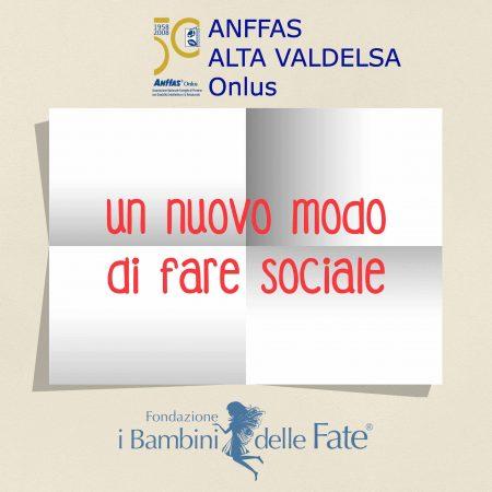 report-anffas-valdelsa-in-pdf_pagina_01