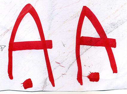 aa-rosso-bassa