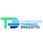 Logo Fondazione TD