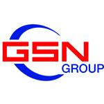 LogoGSN.indd