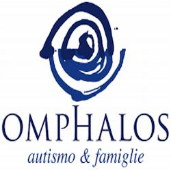 logo_omphalos-copia
