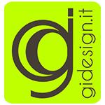 logo_gidesign_A