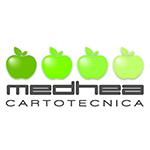 logo medhea