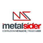 MetalSider_NewLogo