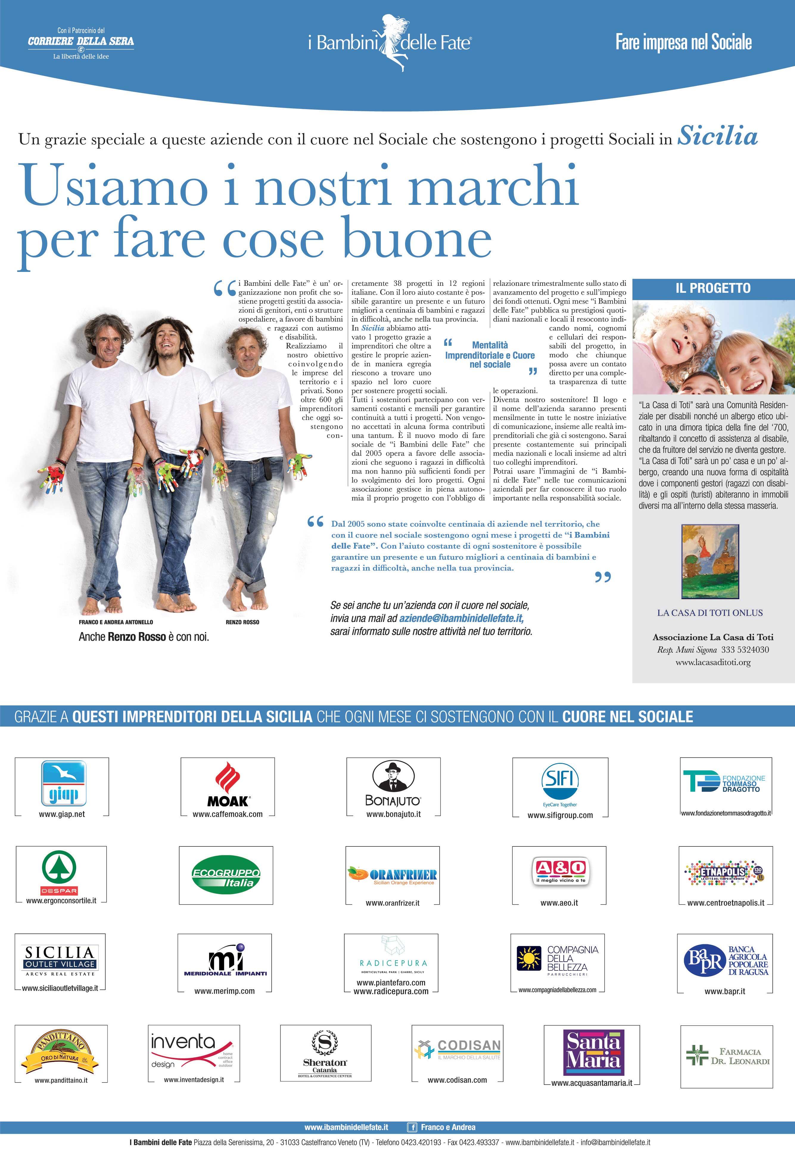 16-11-19_226x328_sicilia
