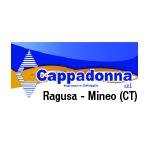 Cappadonna2