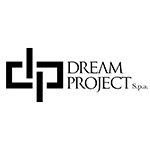 logo dream
