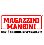 Logo Mangini NOV 2016