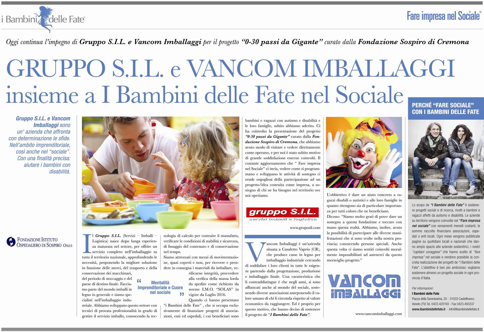 16.12.27 VancomSil