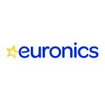 Euronics_stand_logo_2col_wht_cmyk