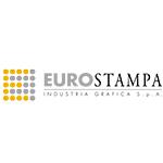 logo2_eurostampa.pdf