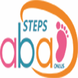 logo-stepsaba copia