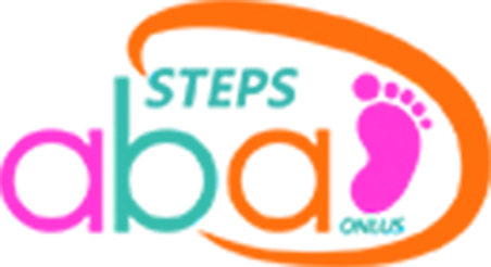 logo-stepsaba