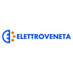 Logo EV2014 RIPROP VETT