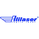 Alilaser