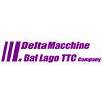 delta a ttc company
