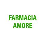 FarmaciaAmore