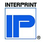 IP-Logo - TIF
