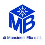 MB MancinelliElio
