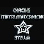 OfficineStella
