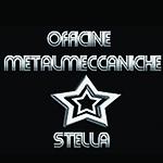 OfficineStella