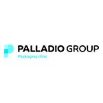 Logo gruppo con pay off