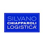 SilvanoChiapparoli