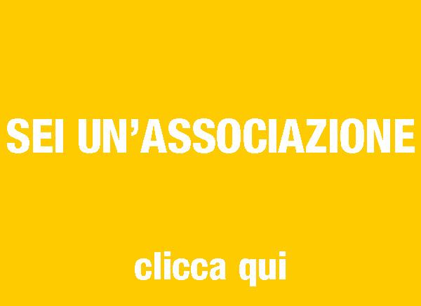 ASSOCIAZIONE_ok
